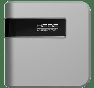 HEBE EGU 900