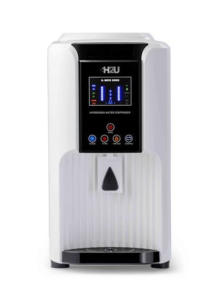 Диспенсер H2U-68