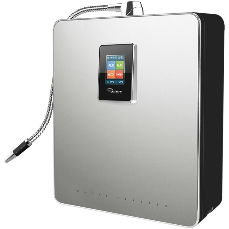 Ионизатор воды Tyent YT20-TL9